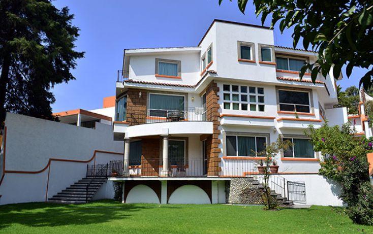 Foto de casa en venta en, club de golf hacienda, atizapán de zaragoza, estado de méxico, 1228989 no 65