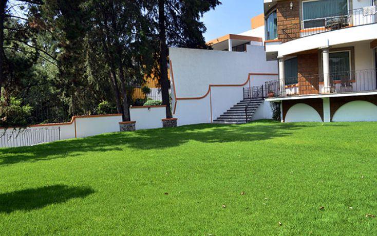 Foto de casa en venta en, club de golf hacienda, atizapán de zaragoza, estado de méxico, 1228989 no 66