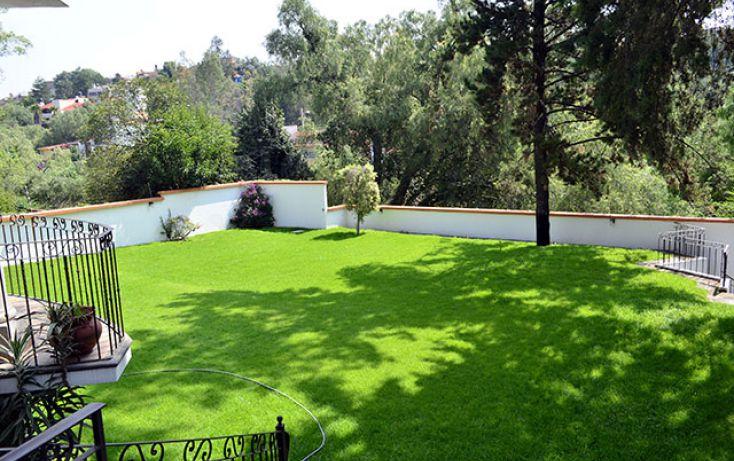 Foto de casa en venta en, club de golf hacienda, atizapán de zaragoza, estado de méxico, 1228989 no 67