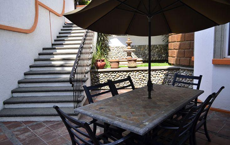 Foto de casa en venta en, club de golf hacienda, atizapán de zaragoza, estado de méxico, 1228989 no 68