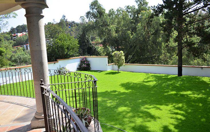 Foto de casa en venta en, club de golf hacienda, atizapán de zaragoza, estado de méxico, 1228989 no 69