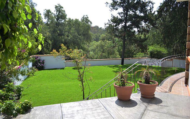 Foto de casa en venta en, club de golf hacienda, atizapán de zaragoza, estado de méxico, 1228989 no 70