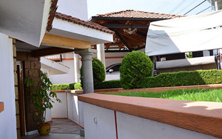 Foto de casa en venta en, club de golf hacienda, atizapán de zaragoza, estado de méxico, 1228989 no 71