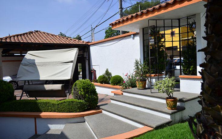 Foto de casa en venta en, club de golf hacienda, atizapán de zaragoza, estado de méxico, 1228989 no 72