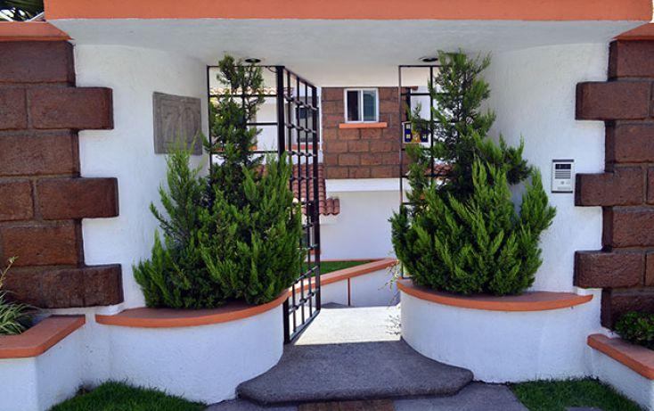 Foto de casa en venta en, club de golf hacienda, atizapán de zaragoza, estado de méxico, 1228989 no 73