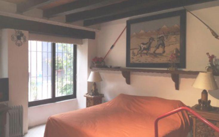 Foto de casa en venta en, club de golf hacienda, atizapán de zaragoza, estado de méxico, 1230403 no 02