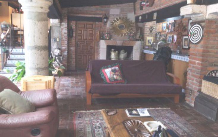 Foto de casa en venta en, club de golf hacienda, atizapán de zaragoza, estado de méxico, 1230403 no 04