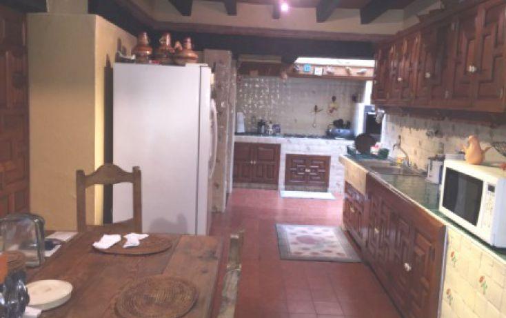 Foto de casa en venta en, club de golf hacienda, atizapán de zaragoza, estado de méxico, 1230403 no 05