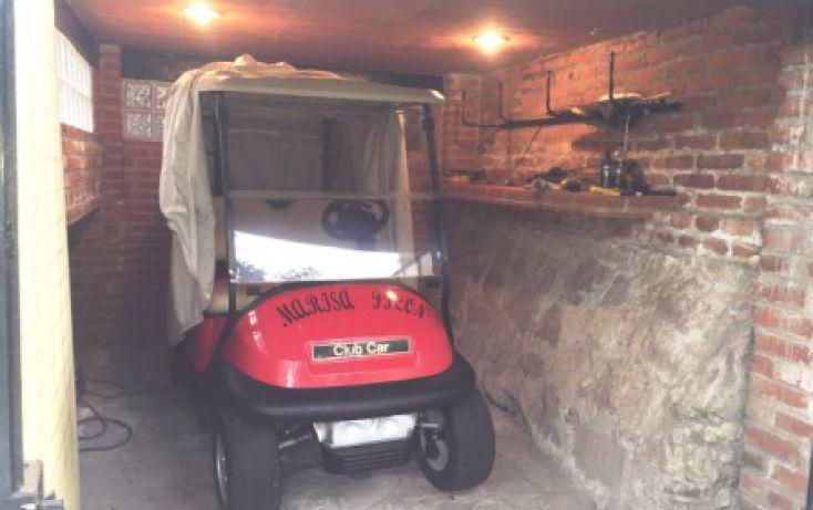 Foto de casa en venta en, club de golf hacienda, atizapán de zaragoza, estado de méxico, 1230403 no 07