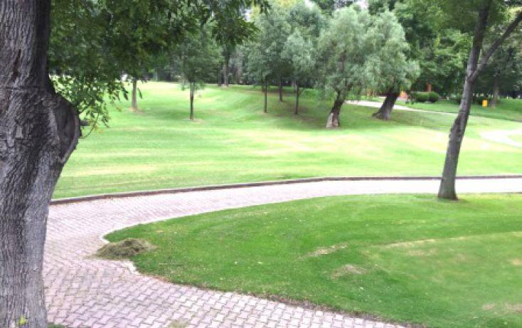 Foto de casa en venta en, club de golf hacienda, atizapán de zaragoza, estado de méxico, 1230403 no 08