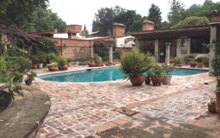 Foto de casa en venta en, club de golf hacienda, atizapán de zaragoza, estado de méxico, 1230403 no 09