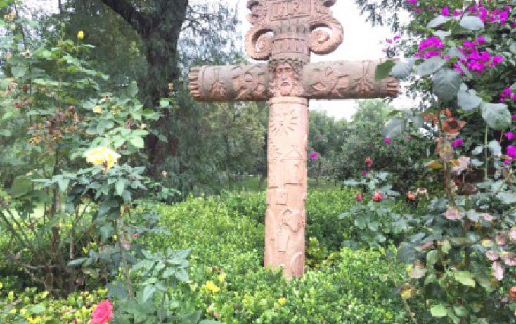Foto de casa en venta en, club de golf hacienda, atizapán de zaragoza, estado de méxico, 1230403 no 10