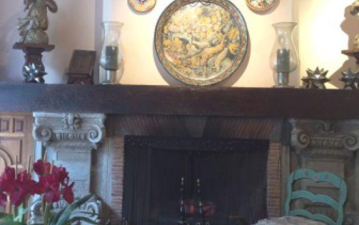 Foto de casa en venta en, club de golf hacienda, atizapán de zaragoza, estado de méxico, 1230403 no 11