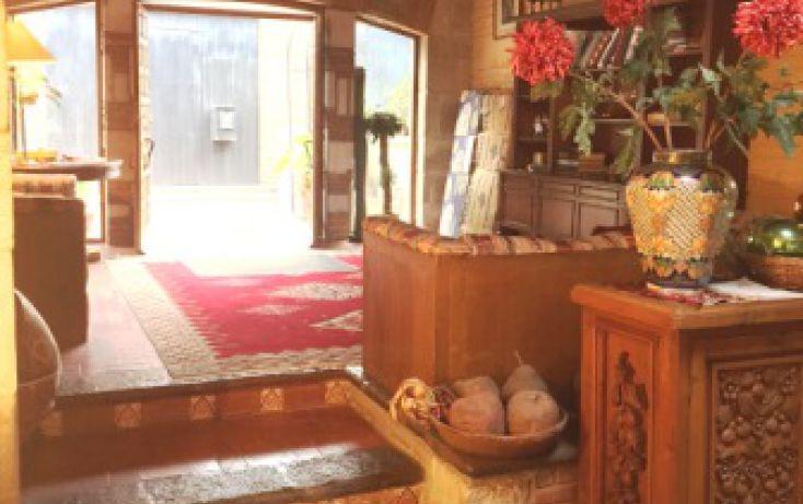 Foto de casa en venta en, club de golf hacienda, atizapán de zaragoza, estado de méxico, 1230403 no 12