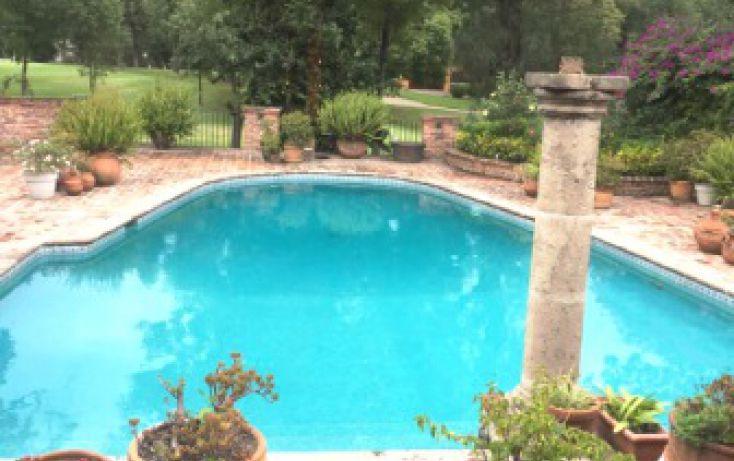 Foto de casa en venta en, club de golf hacienda, atizapán de zaragoza, estado de méxico, 1230403 no 13
