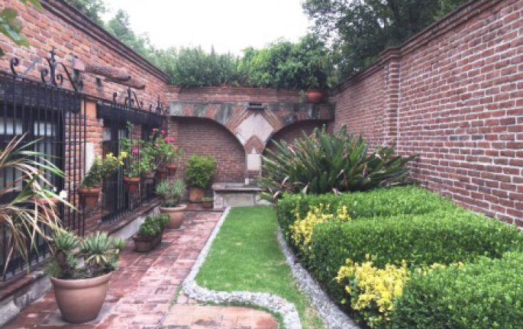 Foto de casa en venta en, club de golf hacienda, atizapán de zaragoza, estado de méxico, 1230403 no 14