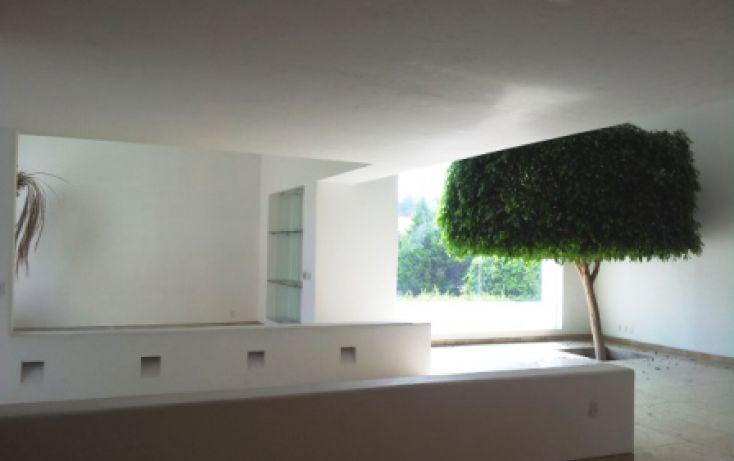 Foto de casa en venta en, club de golf hacienda, atizapán de zaragoza, estado de méxico, 1232859 no 02