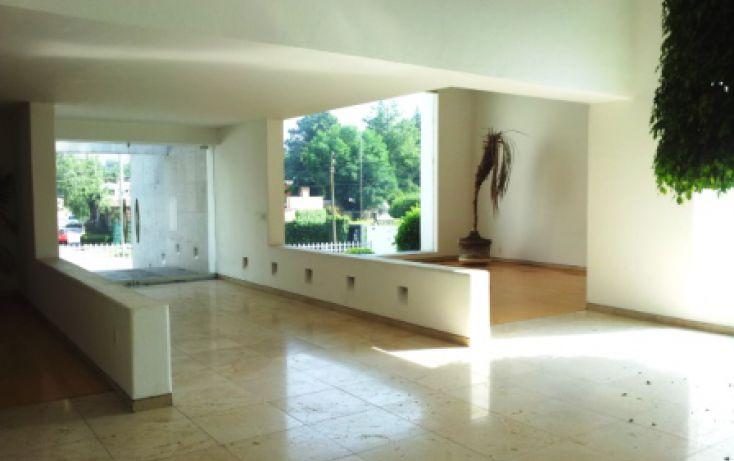Foto de casa en venta en, club de golf hacienda, atizapán de zaragoza, estado de méxico, 1232859 no 03