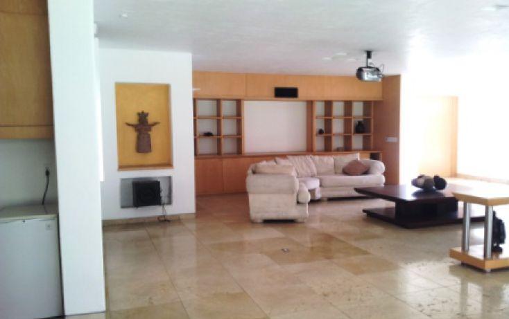 Foto de casa en venta en, club de golf hacienda, atizapán de zaragoza, estado de méxico, 1232859 no 05