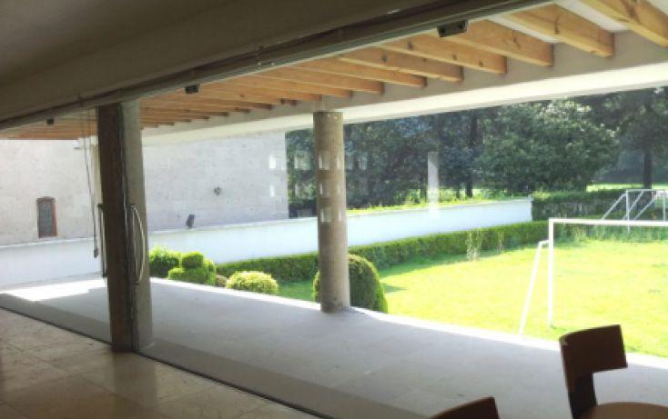 Foto de casa en venta en, club de golf hacienda, atizapán de zaragoza, estado de méxico, 1232859 no 06