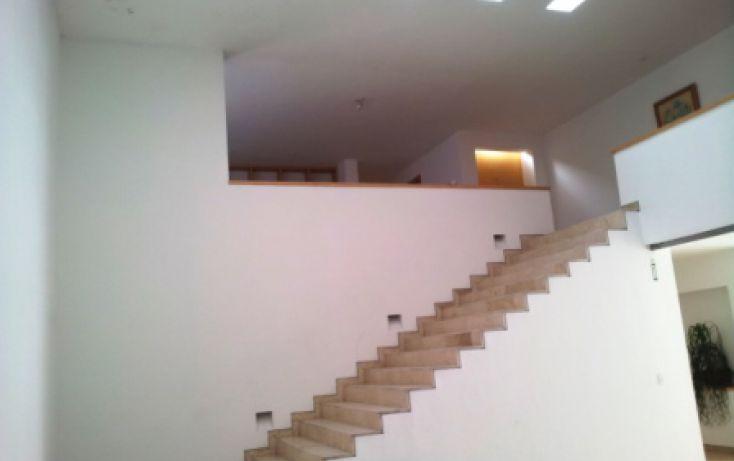 Foto de casa en venta en, club de golf hacienda, atizapán de zaragoza, estado de méxico, 1232859 no 07
