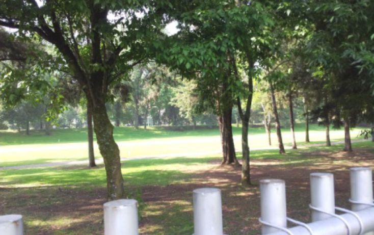 Foto de casa en venta en, club de golf hacienda, atizapán de zaragoza, estado de méxico, 1232859 no 14