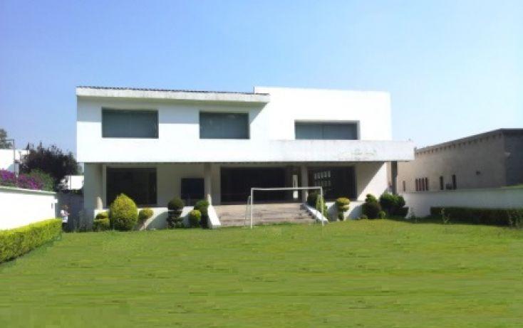 Foto de casa en venta en, club de golf hacienda, atizapán de zaragoza, estado de méxico, 1232859 no 15