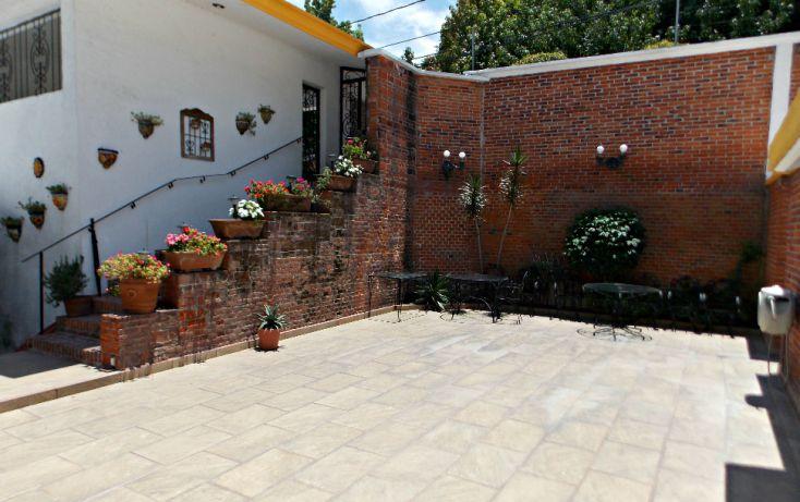 Foto de casa en venta en, club de golf hacienda, atizapán de zaragoza, estado de méxico, 1250603 no 02