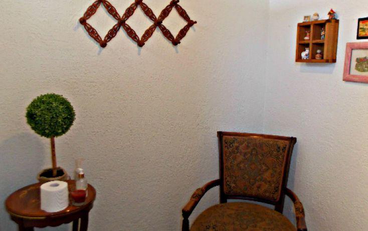 Foto de casa en venta en, club de golf hacienda, atizapán de zaragoza, estado de méxico, 1250603 no 05