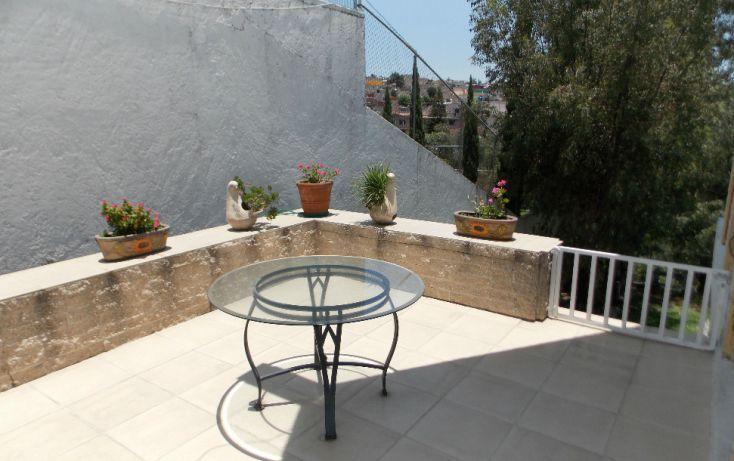 Foto de casa en venta en, club de golf hacienda, atizapán de zaragoza, estado de méxico, 1250603 no 09