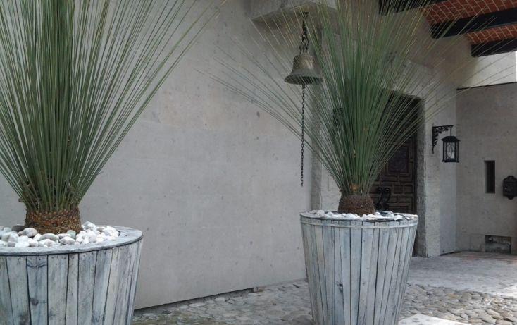 Foto de casa en venta en, club de golf hacienda, atizapán de zaragoza, estado de méxico, 1370747 no 05