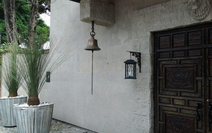 Foto de casa en venta en, club de golf hacienda, atizapán de zaragoza, estado de méxico, 1370747 no 06