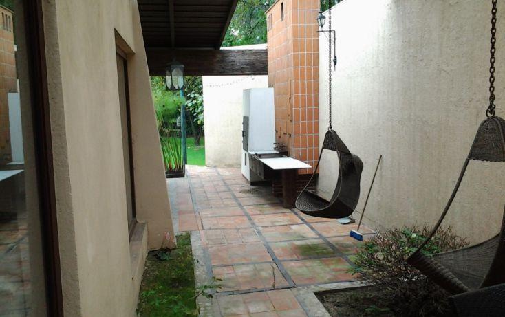 Foto de casa en venta en, club de golf hacienda, atizapán de zaragoza, estado de méxico, 1370747 no 09