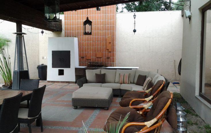 Foto de casa en venta en, club de golf hacienda, atizapán de zaragoza, estado de méxico, 1370747 no 10