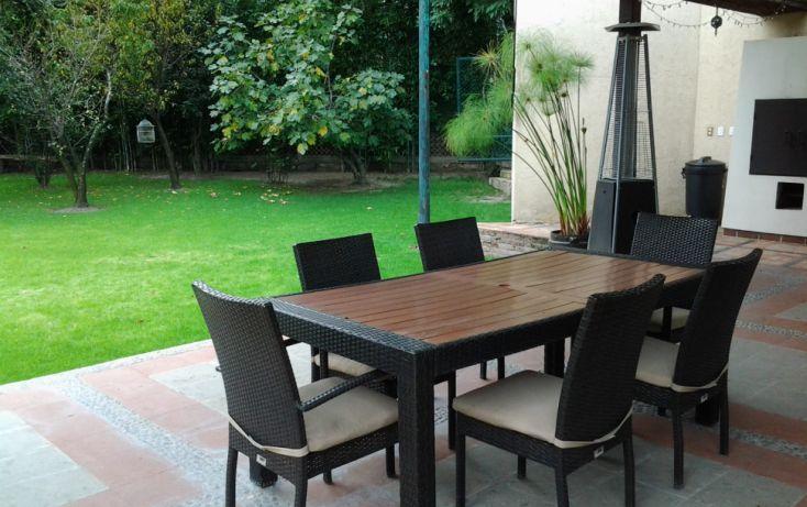 Foto de casa en venta en, club de golf hacienda, atizapán de zaragoza, estado de méxico, 1370747 no 11