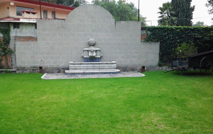 Foto de casa en venta en, club de golf hacienda, atizapán de zaragoza, estado de méxico, 1370747 no 13