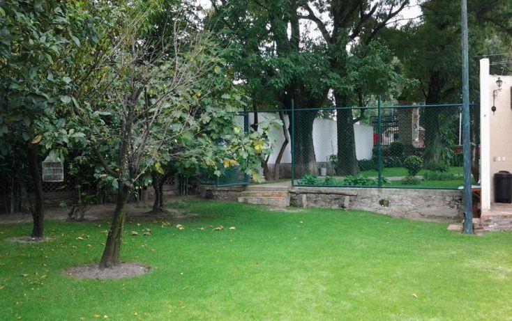 Foto de casa en venta en, club de golf hacienda, atizapán de zaragoza, estado de méxico, 1370747 no 14