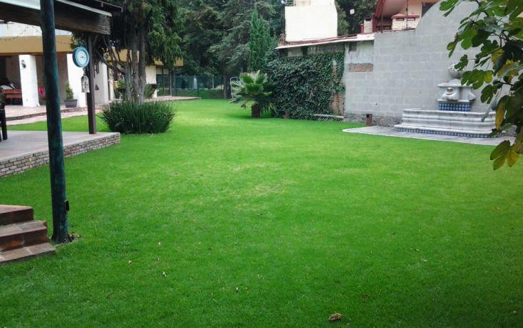 Foto de casa en venta en, club de golf hacienda, atizapán de zaragoza, estado de méxico, 1370747 no 15