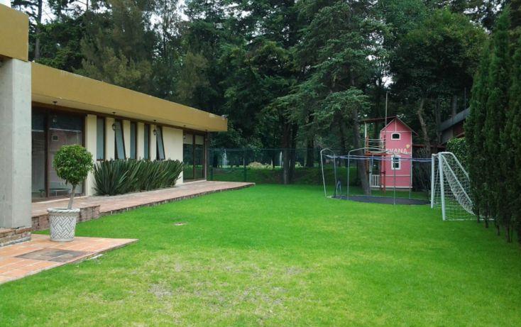 Foto de casa en venta en, club de golf hacienda, atizapán de zaragoza, estado de méxico, 1370747 no 16