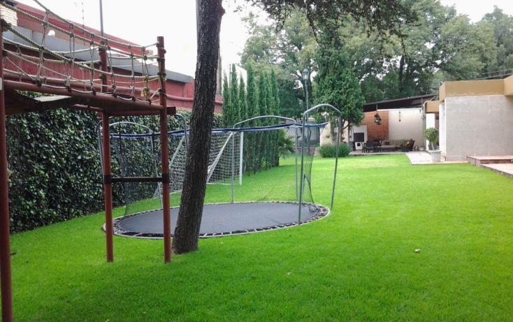 Foto de casa en venta en, club de golf hacienda, atizapán de zaragoza, estado de méxico, 1370747 no 17
