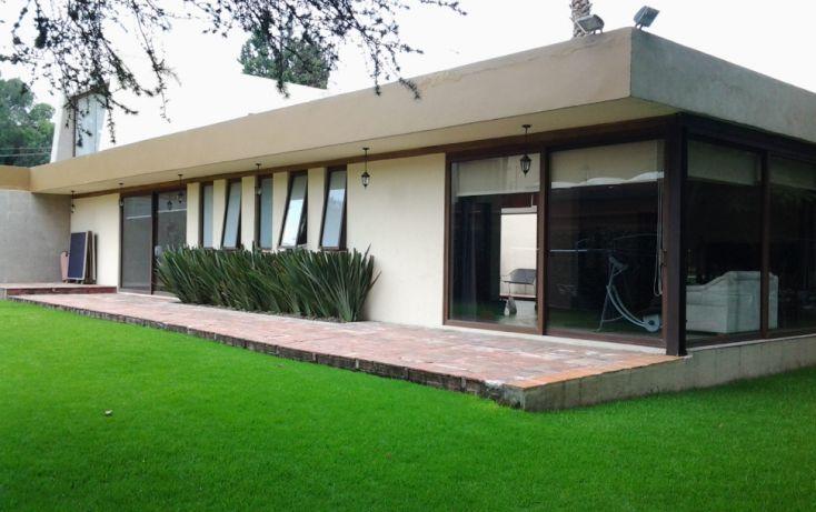 Foto de casa en venta en, club de golf hacienda, atizapán de zaragoza, estado de méxico, 1370747 no 18