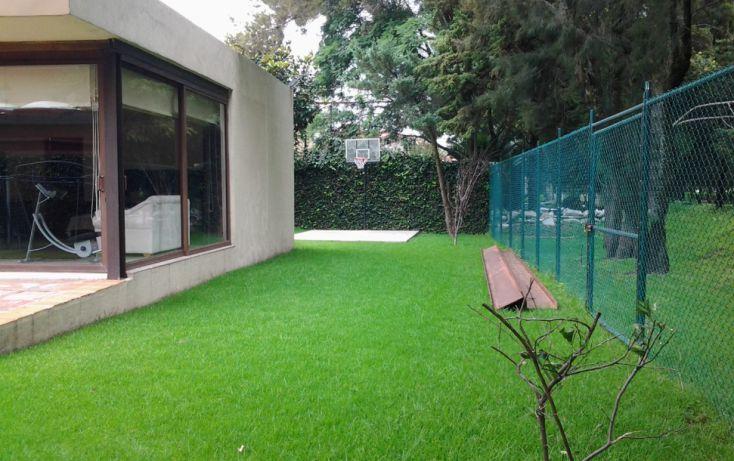Foto de casa en venta en, club de golf hacienda, atizapán de zaragoza, estado de méxico, 1370747 no 19