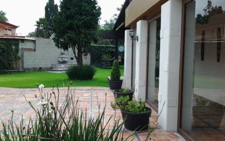 Foto de casa en venta en, club de golf hacienda, atizapán de zaragoza, estado de méxico, 1370747 no 20