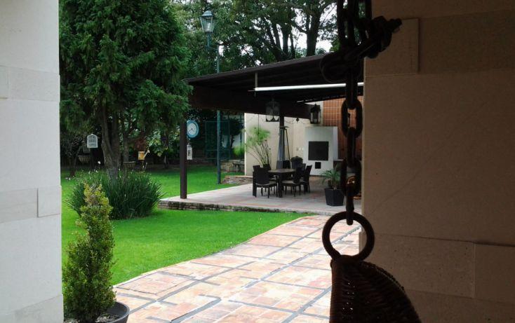Foto de casa en venta en, club de golf hacienda, atizapán de zaragoza, estado de méxico, 1370747 no 21