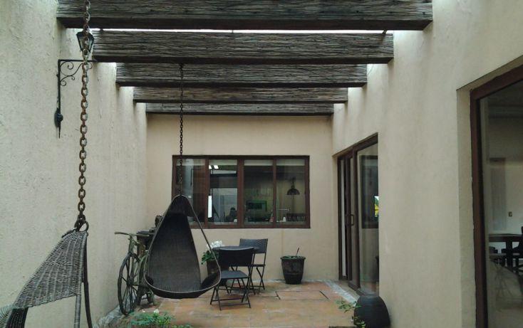 Foto de casa en venta en, club de golf hacienda, atizapán de zaragoza, estado de méxico, 1370747 no 23