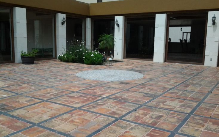 Foto de casa en venta en, club de golf hacienda, atizapán de zaragoza, estado de méxico, 1370747 no 24