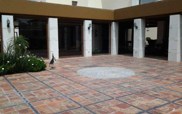 Foto de casa en venta en, club de golf hacienda, atizapán de zaragoza, estado de méxico, 1370747 no 25