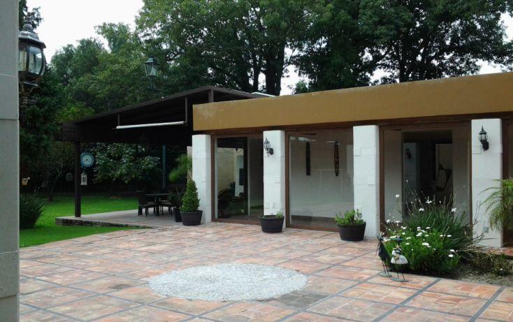 Foto de casa en venta en, club de golf hacienda, atizapán de zaragoza, estado de méxico, 1370747 no 27