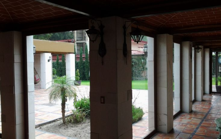 Foto de casa en venta en, club de golf hacienda, atizapán de zaragoza, estado de méxico, 1370747 no 28