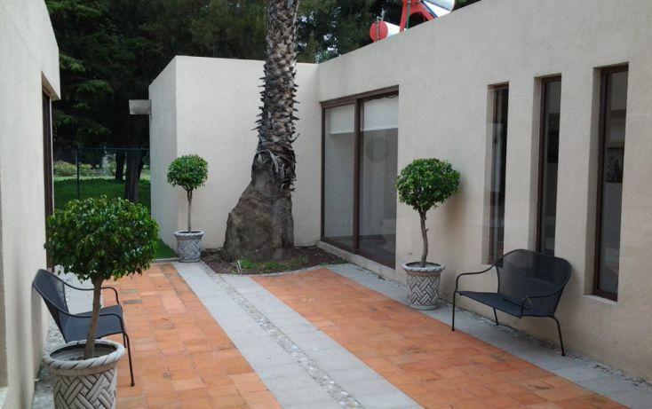 Foto de casa en venta en, club de golf hacienda, atizapán de zaragoza, estado de méxico, 1370747 no 29